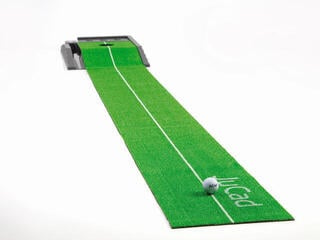 Jucad Putting Mat