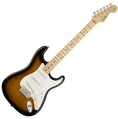 Fender American Original '50s Stratocaster MN 2-Color Sunburst