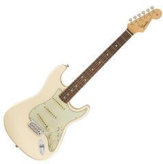 Fender American Original '60s Stratocaster RW Olympic White