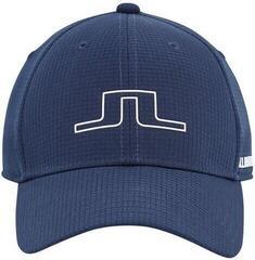 J.Lindeberg Caden Cap JL Navy