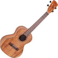 Laka Vintage Series Tenor Acoustic Ukulele Solid Koa