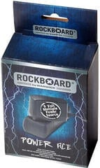 RockBoard Power Ace 9V DC PSU