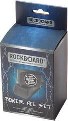 RockBoard Power Ace Set