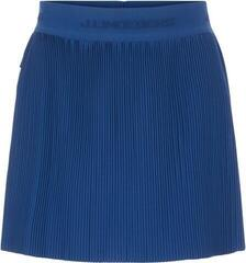 J.Lindeberg Saga Pleated Skirt