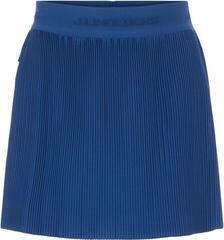 J.Lindeberg Saga Pleated Skirt
