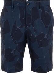 J.Lindeberg Tim Golf Shorts