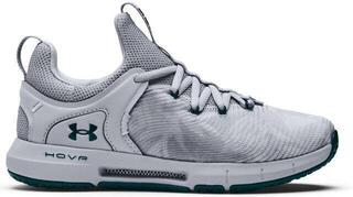 Under Armour Hovr Rise 2 Womens Shoes