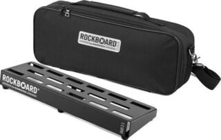 RockBoard DUO 2.1 with Gig Bag