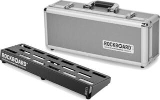RockBoard DUO 2.1 with Flight Case