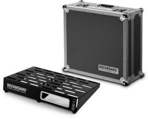 RockBoard QUAD 4.1 with Flight Case