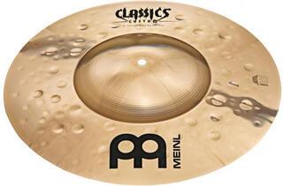 """Meinl CC18EMBBR-B Ride Cymbal 18"""""""