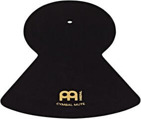 Meinl 14'' Cymbal Mute