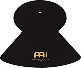 Meinl 16'' Cymbal Mute