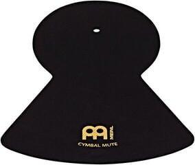 Meinl 18'' Cymbal Mute