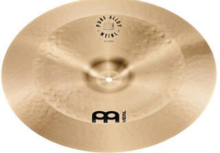 Meinl 18'' Pure Alloy China