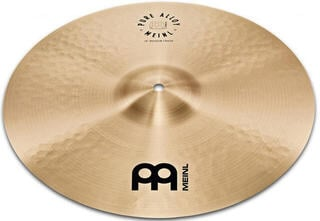 Meinl 22'' Pure Alloy Medium Crash