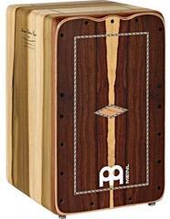 Meinl Artisan Edition Cajon Martinete Line Brazilian Ironwood