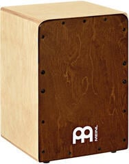 Meinl JC50AB Jam Wood-Cajon Almond Birch