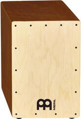 Meinl Jam Cajon Baltic Almond Birch