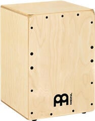 Meinl Jam Cajon Baltic Birch