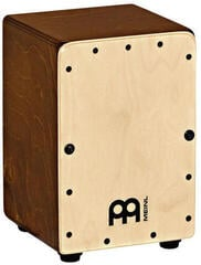 Meinl Mini Cajon Baltic Almond Birch
