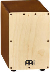 Meinl Mini Cajon Baltic Birch