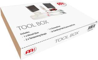Meinl Tool Box