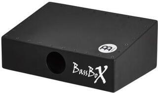 Meinl PBASSBOX