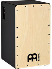 Meinl Pickup Cajon Baltic Birch