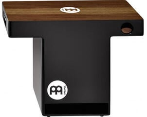 Meinl Pickup Slaptop Cajon Walnut