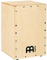 Meinl SC80B Snarecraft Cajon Baltic Birch