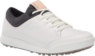Ecco Street Retro Mens Golf Shoes