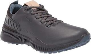 Ecco S-Hybrid Mens Golf Shoes