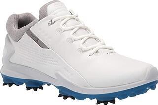 Ecco Biom G3 Mens Golf Shoe
