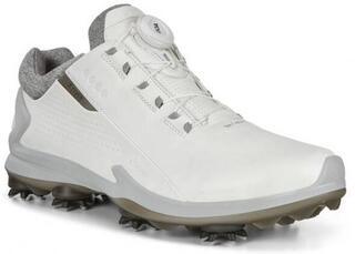 Ecco Biom G3 BOA Mens Golf Shoes