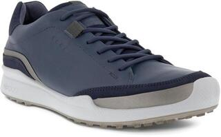Ecco Biom Hybrid Mens Golf Shoes