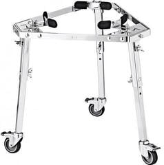 Meinl Professional Conga Stand With Wheels