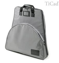 Ticad Transportbag for Tango Grey