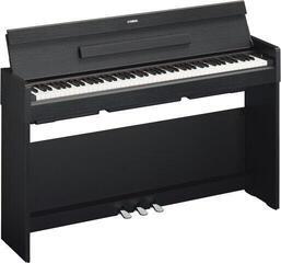 Yamaha YDP S34 Black Digital Piano