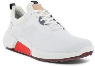 Ecco Biom Hybrid 4 Mens Golf Shoes