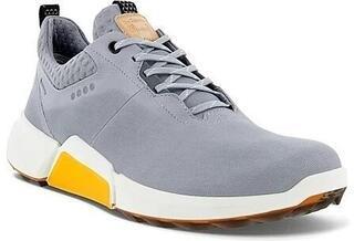 Ecco Biom Hybrid 4 Mens Golf Shoes