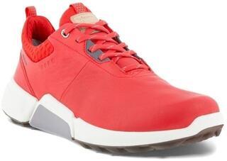 Ecco Biom Hybrid 4 Womens Golf Shoes