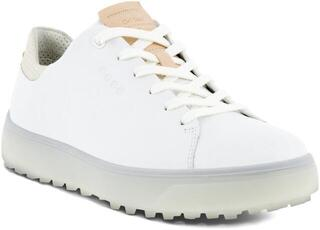 Ecco Tray Womens Golf Shoes