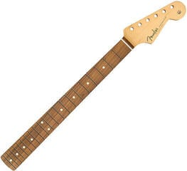 Fender Neck 60's Classic Series Strat Pau Ferro