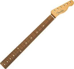 Fender 60's Classic Series Telecaster 21 Pau Ferro Vrat za kitare