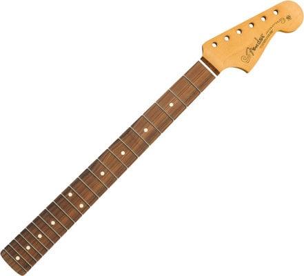 Fender Neck Classic Player Jazzmaster Pau Ferro