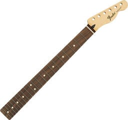 Fender Neck STD Series Tele Pau Ferro