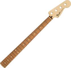 Fender Neck STD Series P Bass Pau Ferro