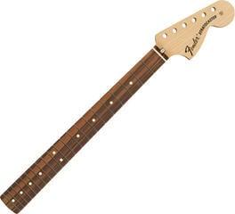Fender Neck 70's Classic Series Strat Pau Ferro