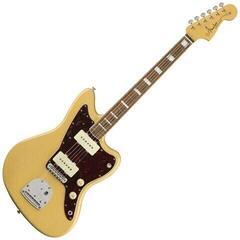 Fender 60th Anniversary Jazzmaster PF Vintage Blonde